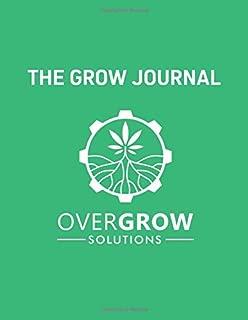 The Grow Journal