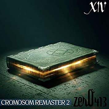 Cromosom Remaster 2