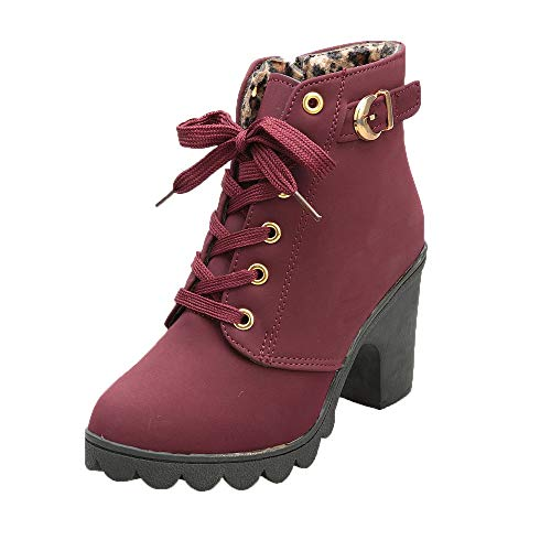 ESAILQ Kleider Arbeitsschuhe Sicherheitsschuhe Argentina Schuhe Gr.36-41 Schutzschuhe Damenschuhe Stahlkappe