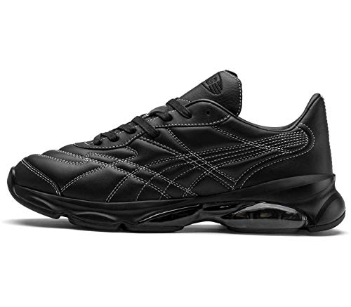 PUMA Cell Dome 'Billy Walsh' I Sneaker EU 44 - UK 9,5