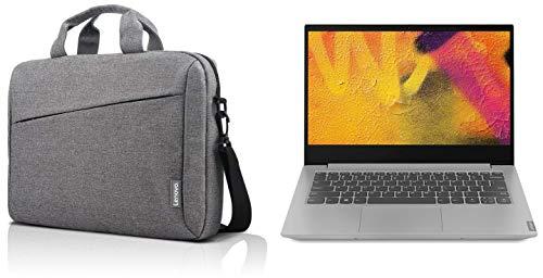 Lenovo IdeaPad S340 10thGen Intel i3 14
