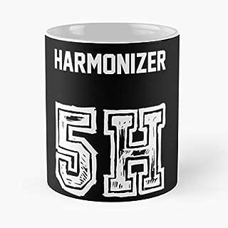 Amazon.es: Harmony