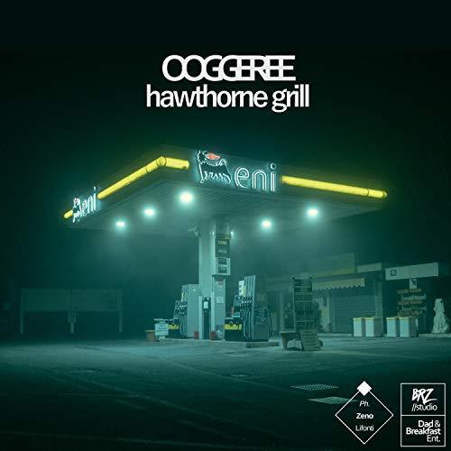 hawthorne grill