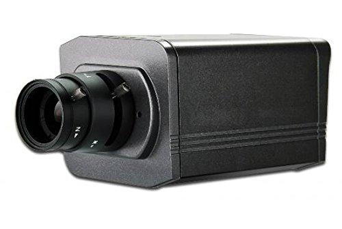 Digitus DN16080 Telecamera di Rete Full HD Digitus Poe