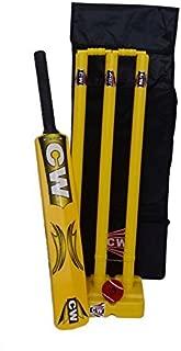 kanga cricket equipment