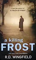 A Killing Frost (D.I. Jack Frost)