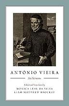 António Vieira: Six Sermons