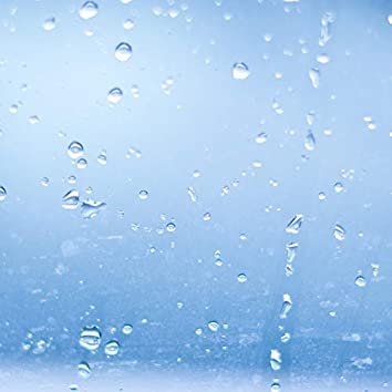 Chillout Collection: Rainshower Tracks