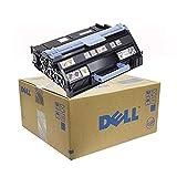 Original Dell 310-5811 Imaging Drum for 5100cn Color Laser Printer
