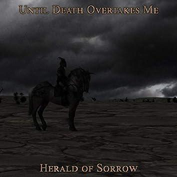 Herald of Sorrow