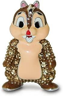 Best arribas disney figurines Reviews
