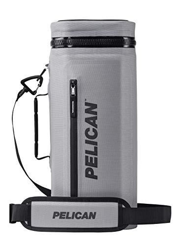 Pelican Dayventure Sling Soft Cooler (Light Grey)