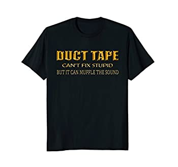 Best funny mens t shirts Reviews