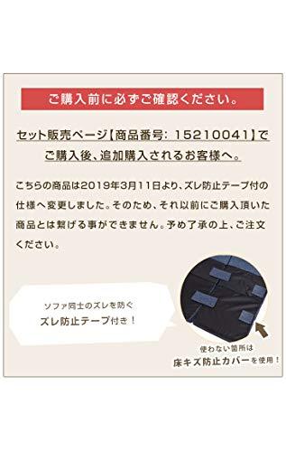 アイテムID:5545087の画像3枚目