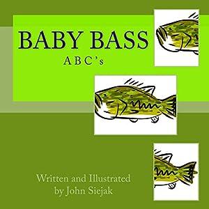 Baby Bass ABC's