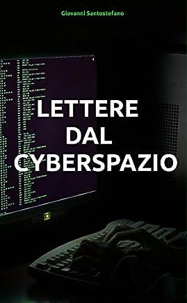 Lettere dal Cyberspazio: Percezioni binarie