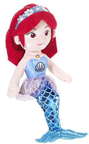 Heunec 478275 Plüschtier, Puppe, Magic Doll