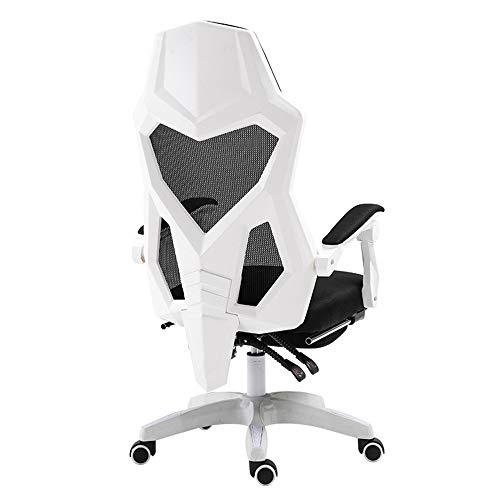 silla despacho fabricante Xinrangxin
