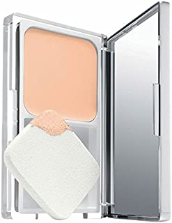 Clinique Even Better Compact Makeup Broad Spectrum SPF 15, shade=Fair