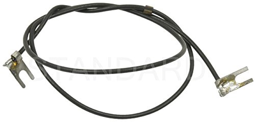 Standard Motor Products DDL29 Distributor Primary Lead Wire