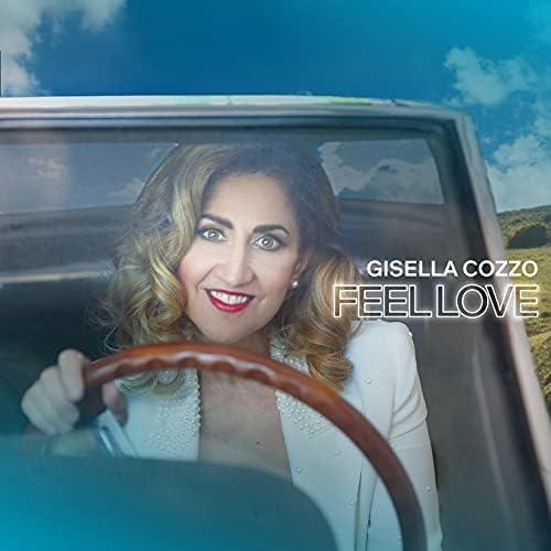 Gisella Cozzo