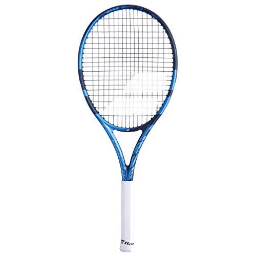 BABOLAT Pure Drive Superlite UNSTRUNG 2018 Tennis Racquet