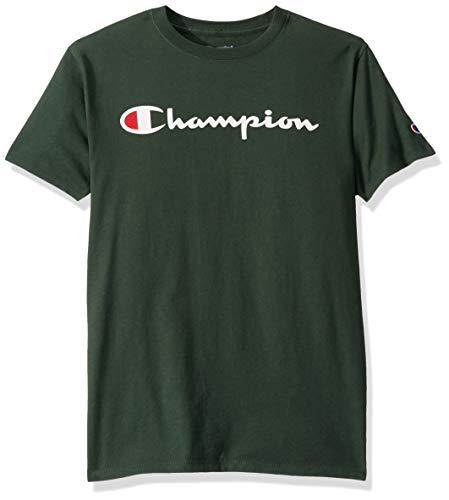 marco vintage fabricante Champion