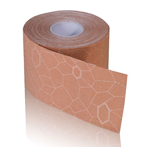TheraBand Sport's Beige, Individual Roll