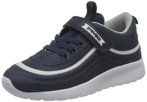 PRIMIGI PIY 64518 Sneaker, Navy/Navy, 32 EU