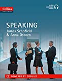 ENGLISH FOR BUSINESS: SPEAKING + 1 AUDIO CD (Collins Business Skills and Communication)