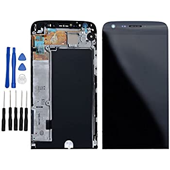 ixuan for LG G5 H850 H820 H830 H831 LS992 LCD Display Touch Screen ...