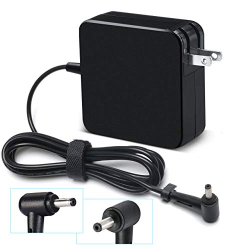 45W AC Adapter Charger for Asus Zenbook UX305F UX305 UX305LA UX21A UX32A UX305CA UX305U UX305UA UX305 Laptop Power Supply Cord