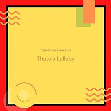 Thuto's Lullaby
