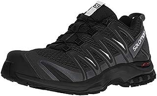 Salomon Men's XA PRO 3D Trail Runner, Black, 13 M US (B01HD6T7SE) | Amazon price tracker / tracking, Amazon price history charts, Amazon price watches, Amazon price drop alerts