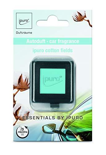 Ipuro Lufterfrischer IFC0173