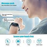 Zoom IMG-2 xiaomi 4 smart band unisex