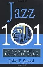 beginner jazz piano book