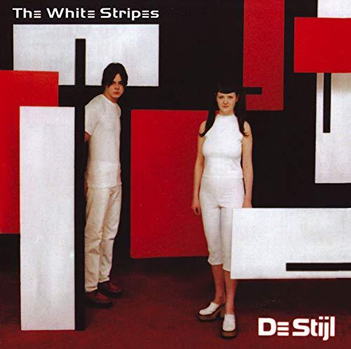 De Stijl (180 Gram Vinyl)
