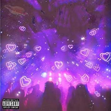 Loves A Gamble - EP
