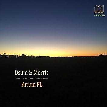 Arium FL