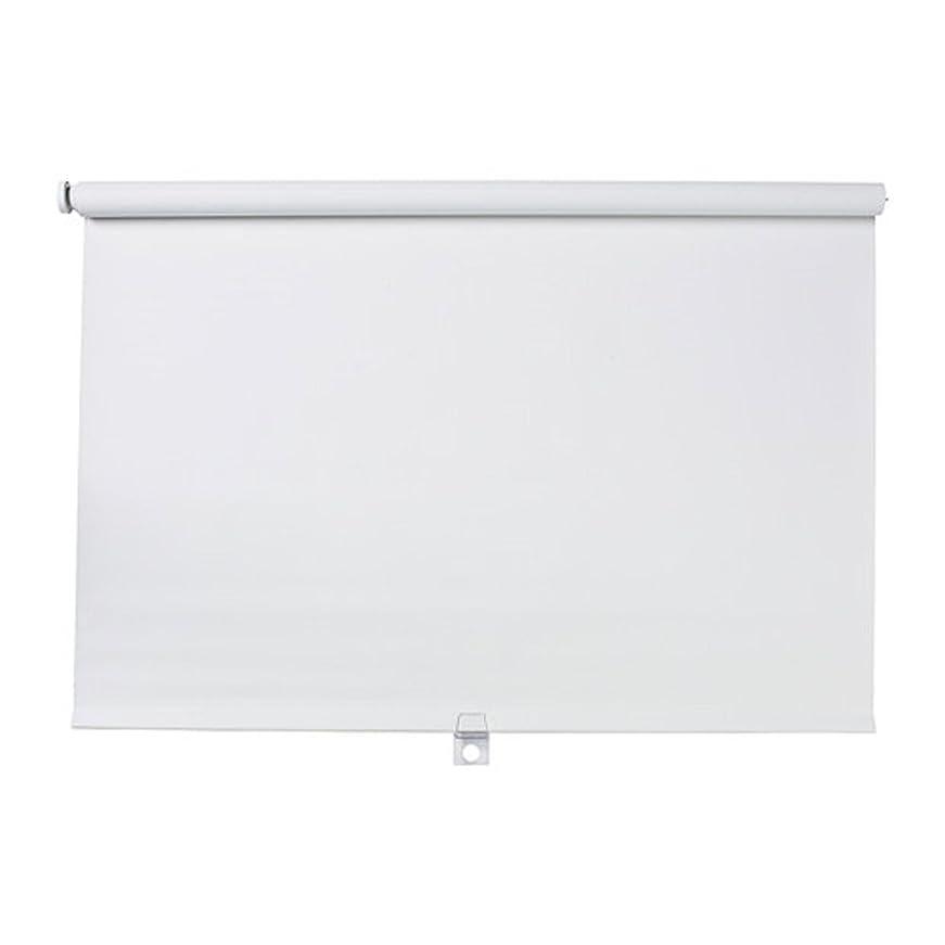 企業お互いコメントIKEA/イケア TUPPLUR:遮光ローラーブラインド160×195cm ホワイト (503.493.09)