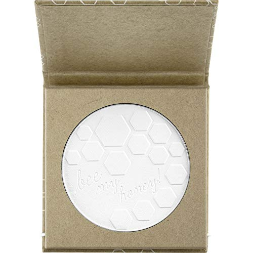 essence WANNA bee MY HONEY? mattifying fixing powder 01 You're The Bees Knees! - 1er Pack