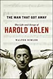 Rimler Life and Songs of Harold Arlen