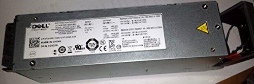 Dell PWR SPLY 1350W/2700W RDNT EMSN, G803N