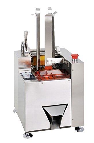 Best Bargain DB-80 Deblistering Machine (220V)