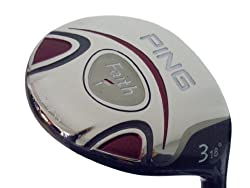 Ping Club Selection Tips
