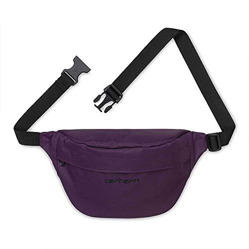 Carhartt Payton Hip Bag I025742 - Riñonera de cordura