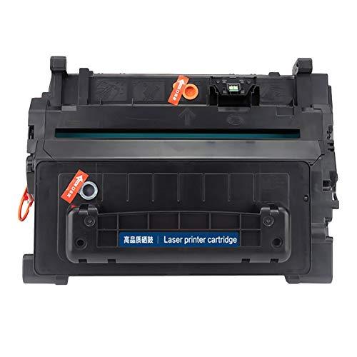 WLKDMJ tonercartridge, CC364A zwart gemakkelijk toe te voegen tonercartridge compatibel met P4014N 4015N 4015TN 4515X inktcartridge laserprinter kantoorbenodigdheden boksen dag vakantie aanbiedingen tellen naar beneden, size, Grote capaciteit