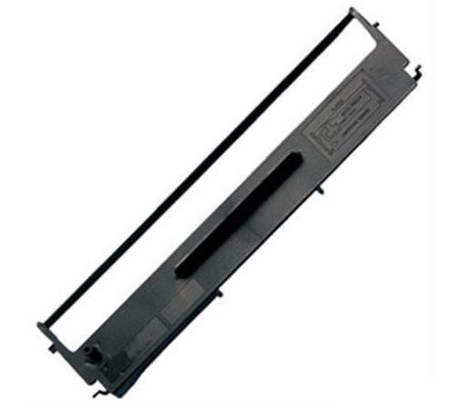 Tally Genicom 43446 - Cinta adecuado para T2440, color negro