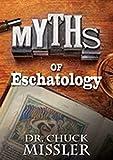 Myths of Eschatology